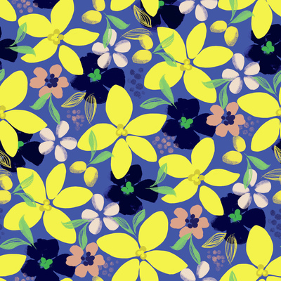 bright-floral-yellow-blue-jpg