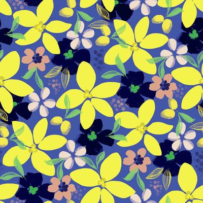 bright-floral-yellow-blue-jpg
