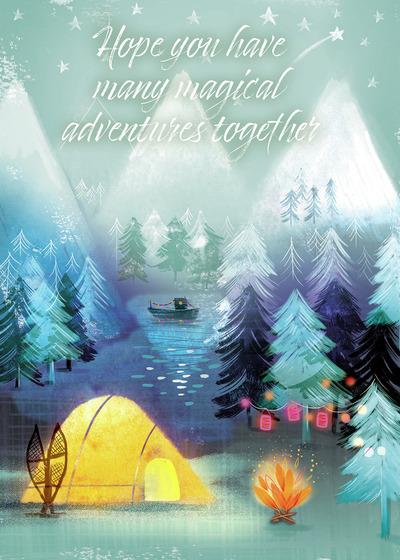 camping-one-jpg