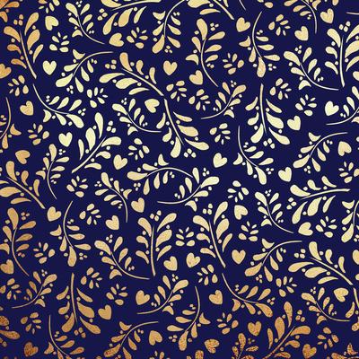 mistletoe-gold-jpg