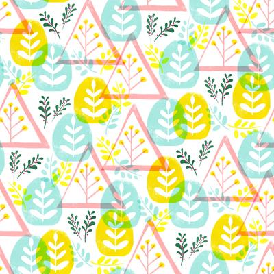 neon-xmas-trees-jpg