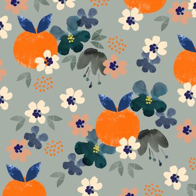 oranges-jpg