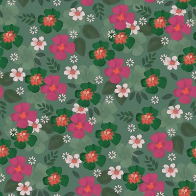 pink-green-flowers-jpg
