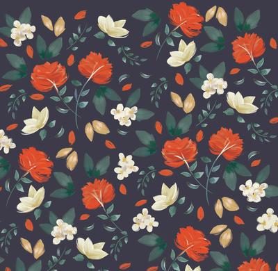 roses-leaves-jpg