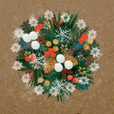 winter-berries-wreath-jpg
