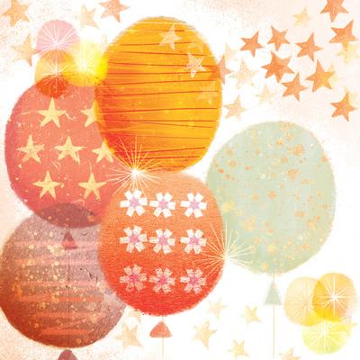 balloons-bright-stars-golden-jpg