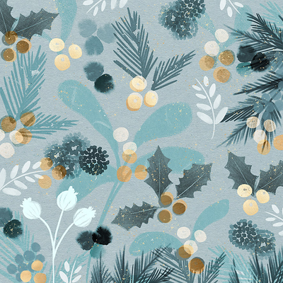 christmas-holly-texture-leaves-jpg