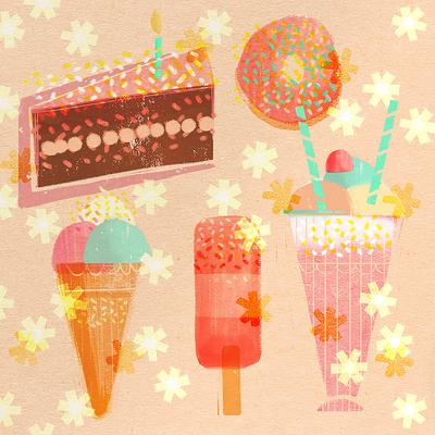 icecream-cake-donut-milkshake-lolly-jpg