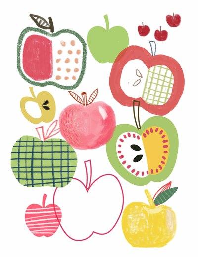 applescard-jpg
