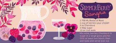 berry-lemonade-sangria-jpg