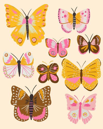butterfliesgold-jpg