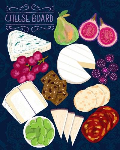 cheeseboardprint-jpg