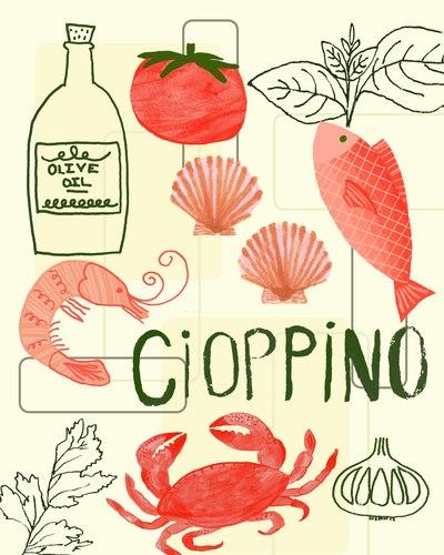 cioppino-jpg