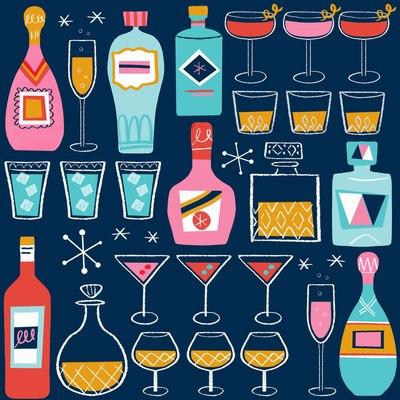 cocktail-kitsch-jpg