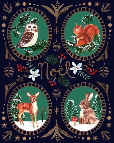createchristmasforest-jpg