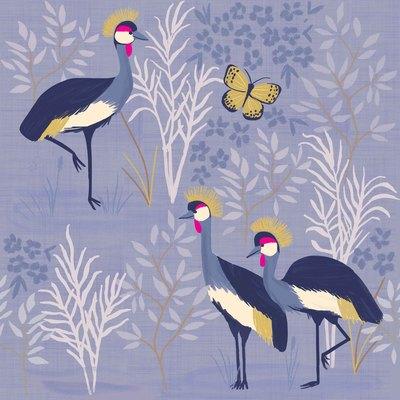 crowned-crane-chinoiserie-jpg