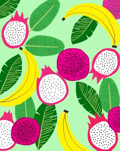 dragonfruit-jpg