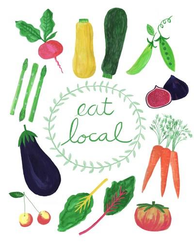 eatlocal-jpg