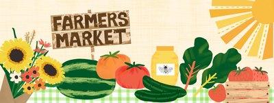 farmers-market-jpg