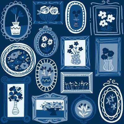 flowers-and-frames-jpg