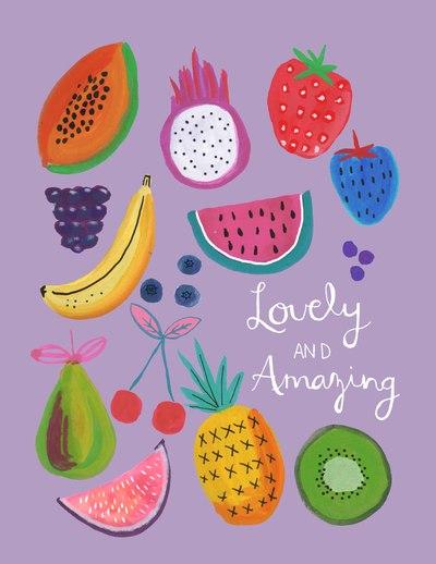 fruitcard-jpg