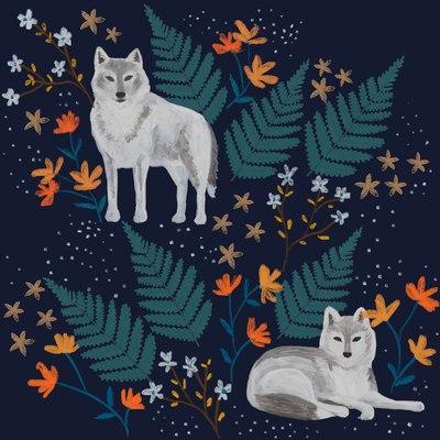 grey-wolves-floral-jpg