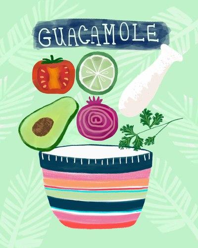 guacamole-jpg