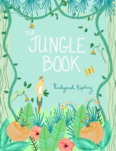 junglebookcover-jpg