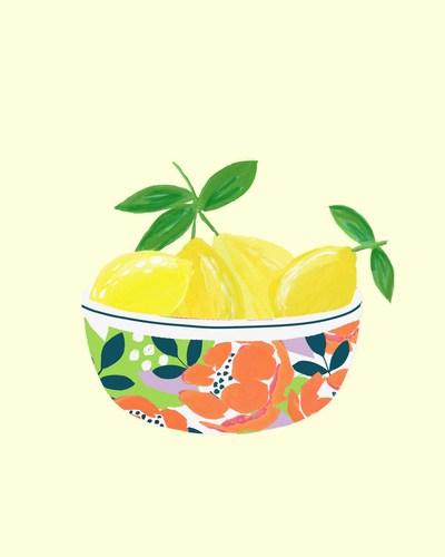 lemonbowl-jpg
