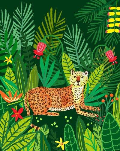 leopard-jpg-1