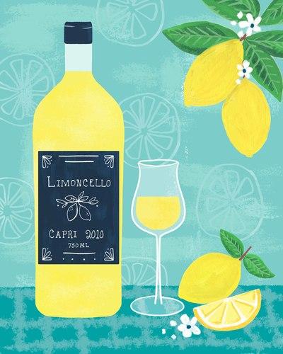limoncello-jpg