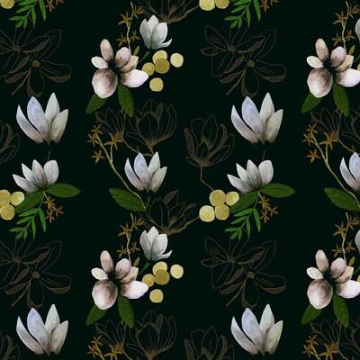 magnoliasfinal-jpg