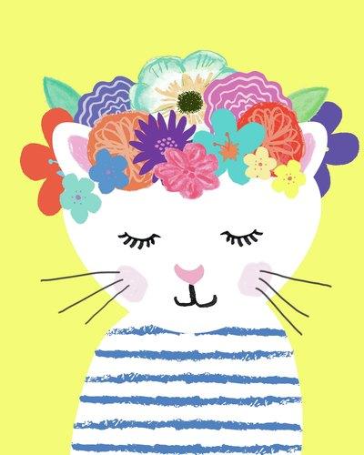 miss-kitten-jpg