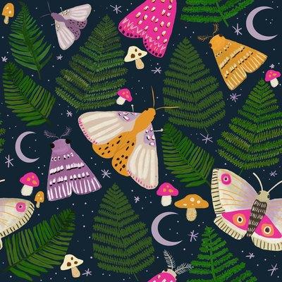 moonlight-moth-forest-jpg