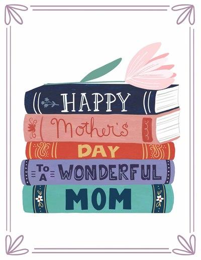 mothersdaybooks-jpg
