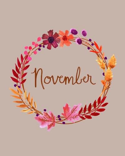 november2020-jpg