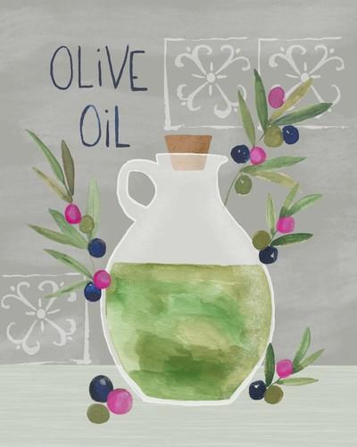 oliveoiljug-jpg