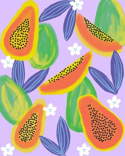 papayapattern-jpg