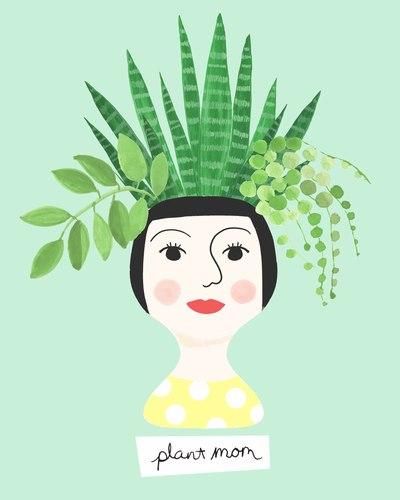 plantmom-jpg