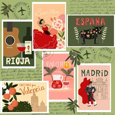 postcards-from-spain-jpg
