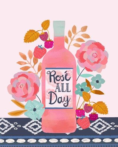roseallday-jpg