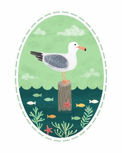 seagullfinal-jpg