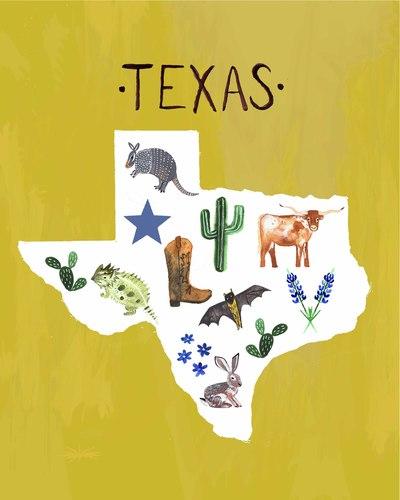 texas-jpg