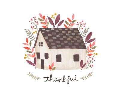 thanksgivinghouse-jpg