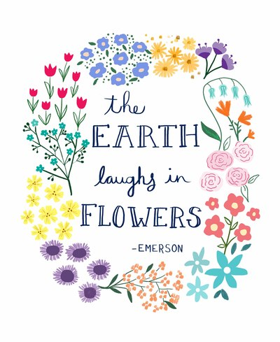 theearthlaughsinflowers-jpg