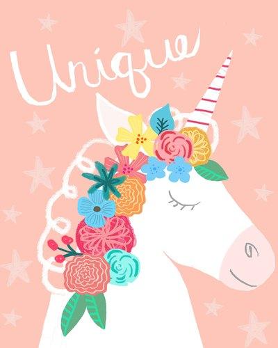 unicorn-jpg-11