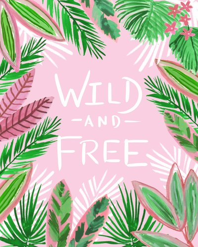 wildandfree-jpg