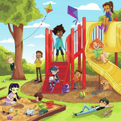 mccabe-playground-jpg