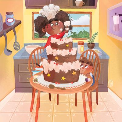 antonella-fant-cake-time-jpg