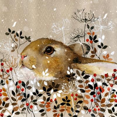 hare-among-the-berries-jpg